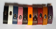 .Spare Leather Belt Loop. For belt sizes from 12 mm to 50 mm